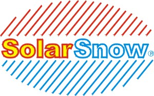 Description: http://www.onetv.com/SolarSnow.jpg